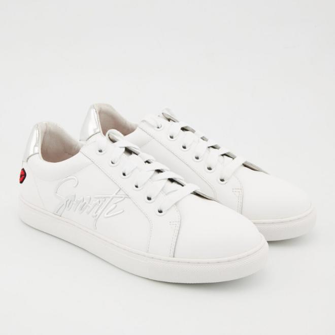 bons-baisers-de-paname-marque-sneakers-sororité