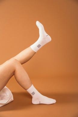 LEGS-TUDIO_marine-leuleu-coach-sportive-athlete