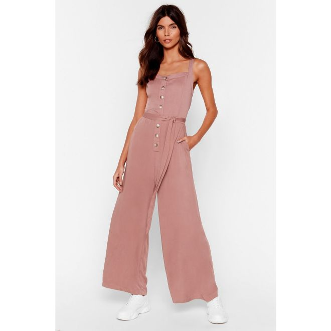 combinaison-combi-pantalon-selection-mode-ete-2020 (13)