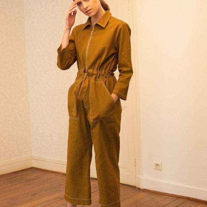 combinaison-combi-pantalon-selection-mode-ete-2020 (9)