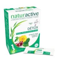 Fluide_Detox_Naturactive_2019b