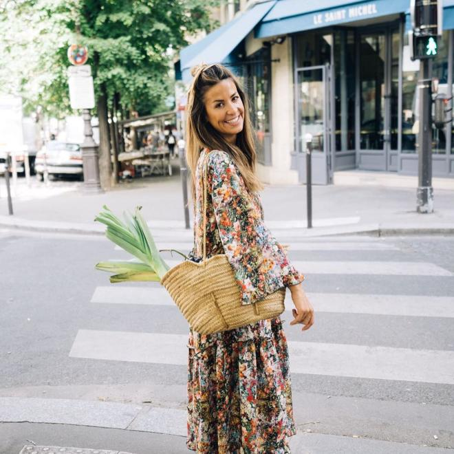 ariane-baujard-liv-happy-food-fondatrice-marque-konjac