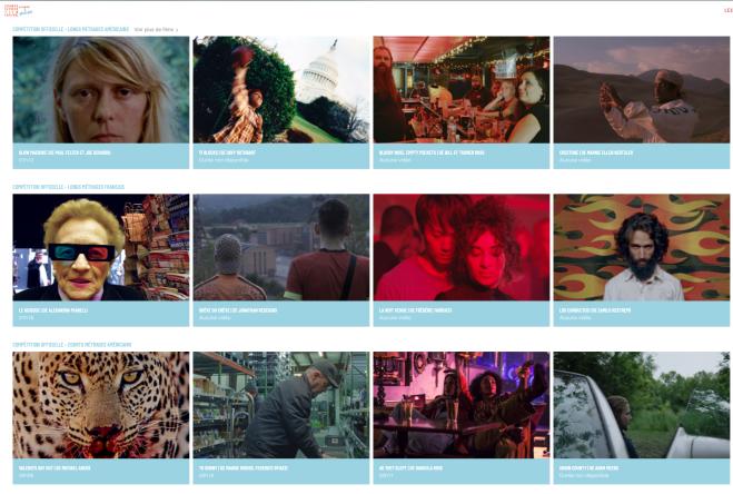 Capture d'écran 2020-06-12 à 09.07.04