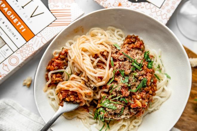 LIV-spaghetti-bolognaise-konjac
