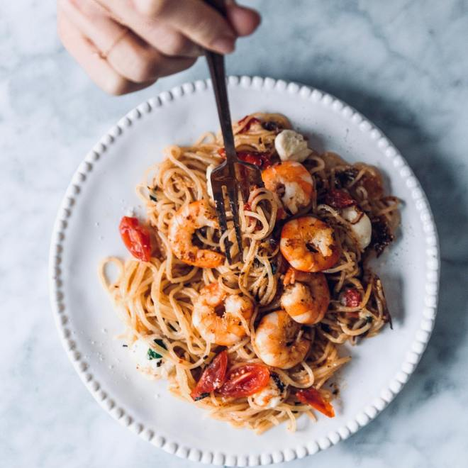 LIV-spaghetti-crevettes-basilic-konjac