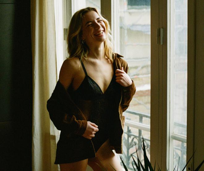 mood-paris-lingerie-maillot-de-bain-marque-française (6)