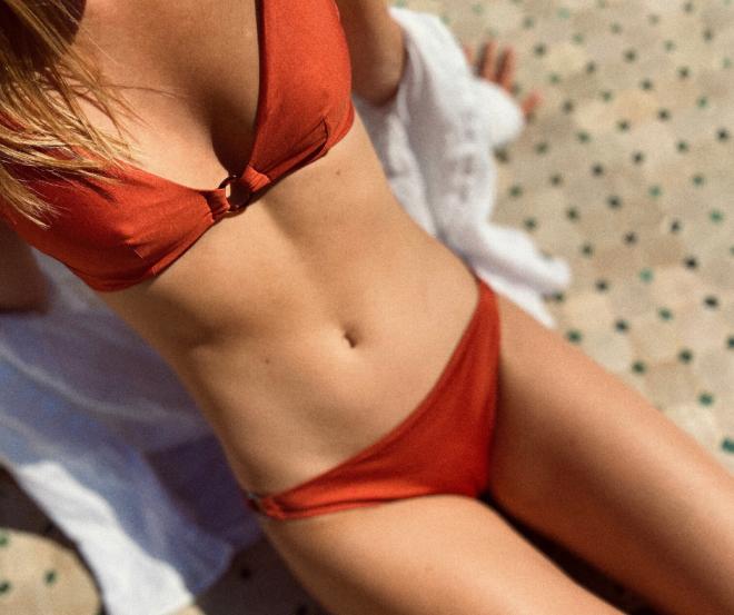 mood-paris-lingerie-maillot-de-bain-marque-française (7)