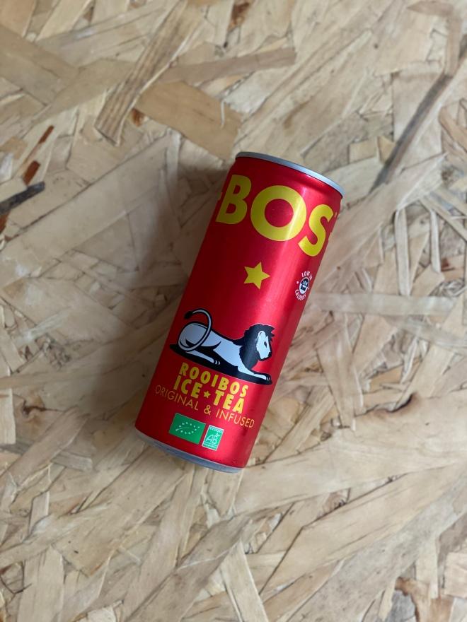 BOS boisson rooibos IMG_3089