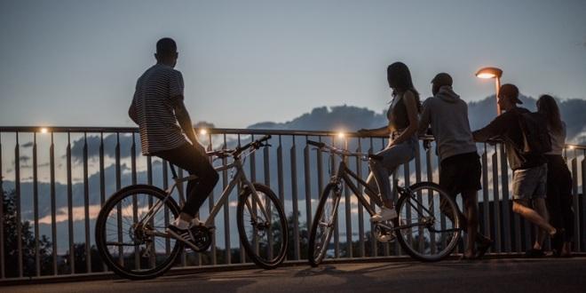 Winora Staiger Bikes